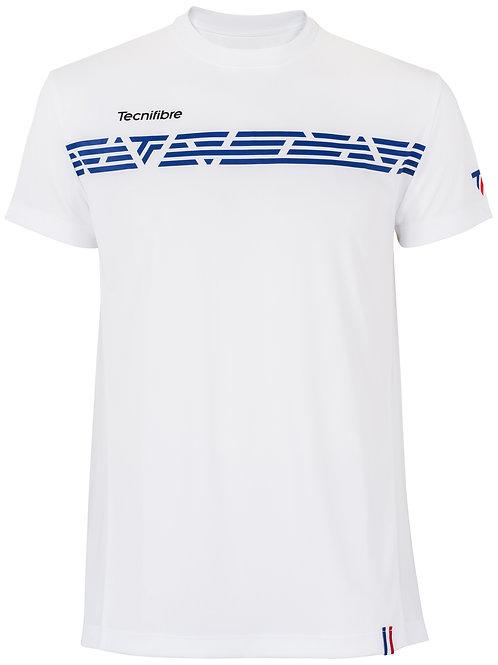 Тениска F2 Airmesh Royal