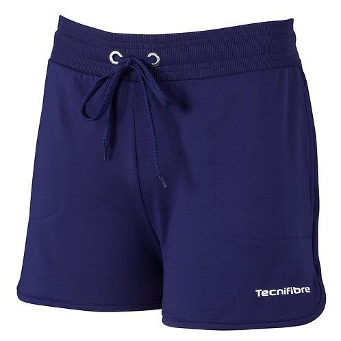 Дамски къси панталони Navy