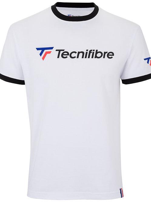 Тениска Tecnifibre