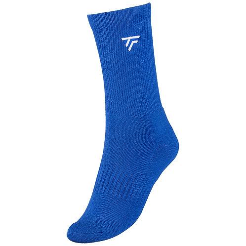 Мъжки чорапи Роял