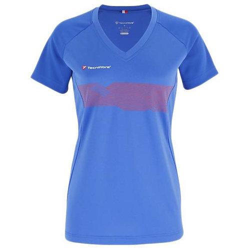 Women F2 Airmesh Blue