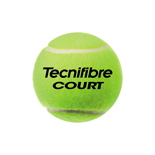 Тенис топки Court