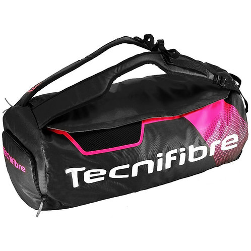 Women Tempo2 Rackpack