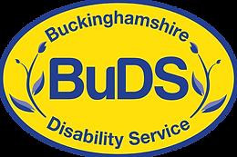 BuDS-logo-RGB-300dpi-Web.png