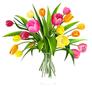 bouquet-clipart-flower-arrangement-6.png