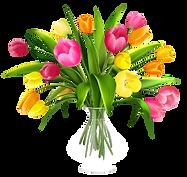 bouquet-clipart-flower-arrangement-6.png