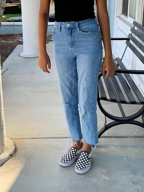 Vintage DreamJeans
