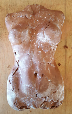 1st pulled from the mould torso_edited