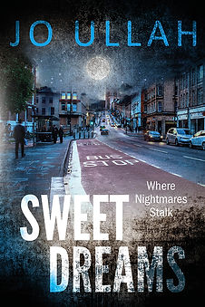 Sweet Dreams Cover MEDIUM WEB.jpg