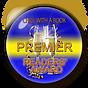 Chill Logo PREMIER READERS' AWARD.png