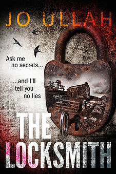 The Locksmith Cover SMALL WEB.jpg