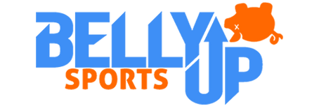belly-up-sports-logo-banner.png