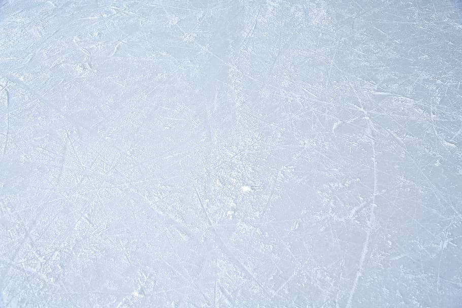 icerink.jpg