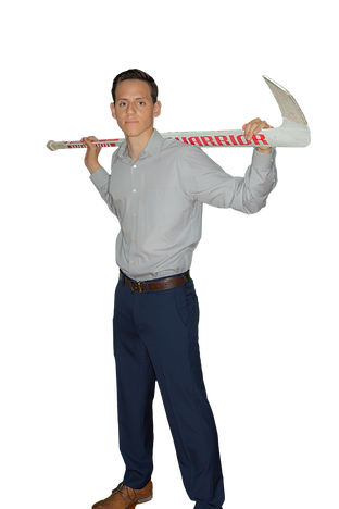 stefen with stick on shoulders (1).png