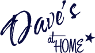 Dave's at Home Logo.png
