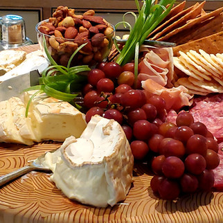 Dave's at Home Cheese & Charcuterie Board.jpg
