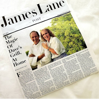Dave's at Home - James Lane Post - July 2021.jpg