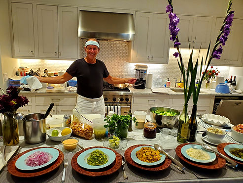 Dave's at Home  (Build Your Own Taco).jp