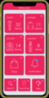 iphone app beheryjeans.png