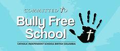 CISVA bully free school.jpg