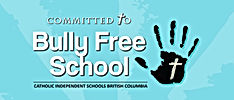 CISVA bully free school.jpg