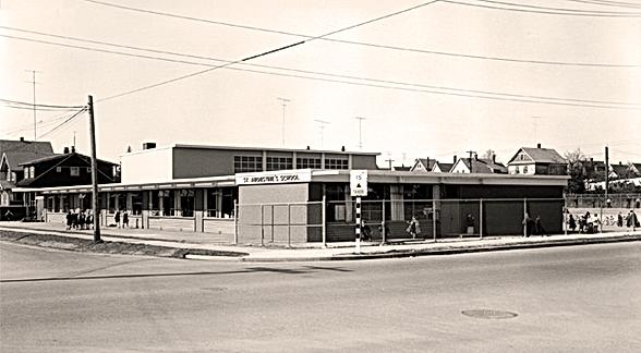 StAugustineSchool1951.png