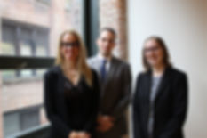 Labor & Employment Attorneys in Rochester NY, Law Offices of Pullano & Farrow