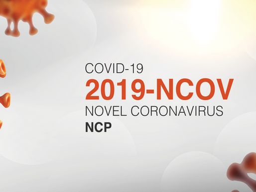 Employment Law Considerations Regarding Addressing Coronavirus Related Issues In The Workplace
