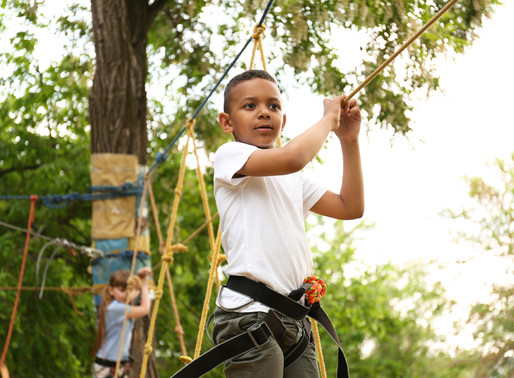 Updated Guidance Regarding Summer Camps And Summer Programs Under FFCRA Paid Leave
