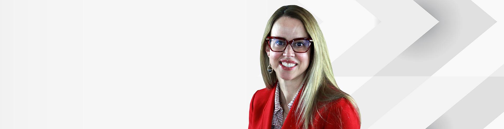 Elizabeth Cordello, Labor & Employment Attorney in Rochester New York | Law Offices of Pullano & Farrow PLLC