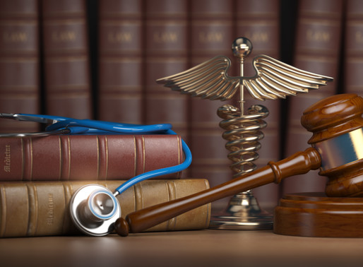 Subpoena Compliance for Medical Providers: New Case Lessens Requirements