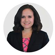 Regina Urena, Anti-Sexual Harassment Training, Attorney