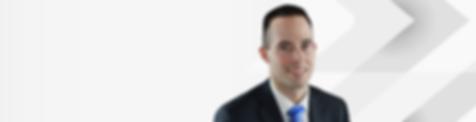 Michael Scott Kristansen, Health Care and Litigation attorney in Rochester NY | Law Offices of Pullano & Farrow