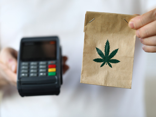 U.S. House Passes the Cannabis Banking Reform, Leaving it for the Senate's Consideration
