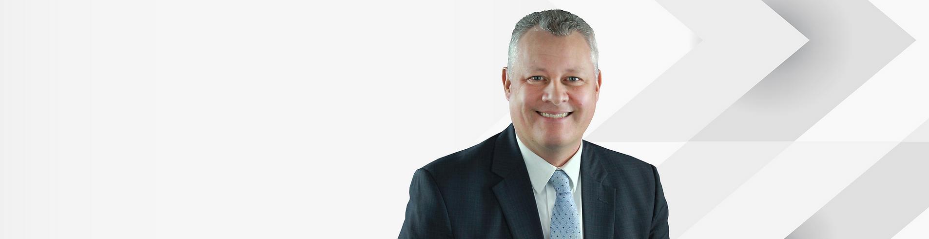 Jason Livingston, Trusts & Estates Attorney in Rochester NY