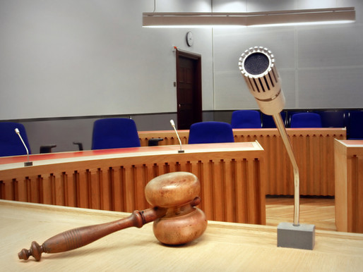 Article 78 Proceeding Service of Process Considerations