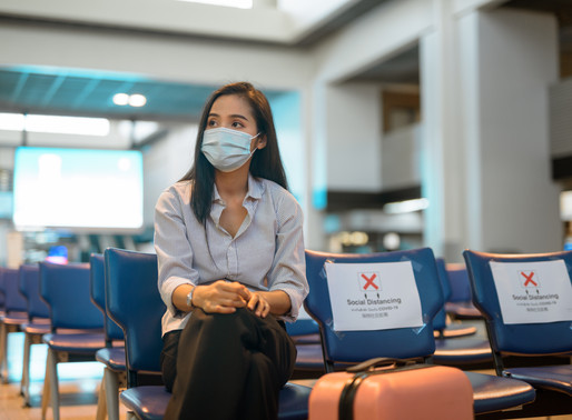 Executive Order 205 Self-Quarantine Requirement and its Impact on Employers