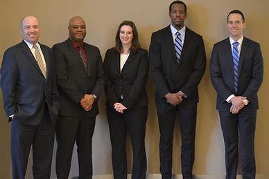 Litigation Group.JPG