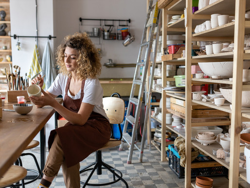 The CARES Act and Its Impact on Small Businesses