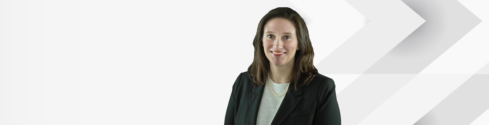 Mallory Smith, Litigation Attorney in Rochester New York | Law Offices of Pullano & Farrow PLLC