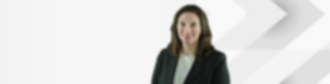 Mallory Smith, Litigation Attorney in Rochester New York | Law Offices of Pullano & Farrow PLLC