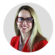 Elizabeth Cordello, Anti-Sexual Harassment Training, Attorney