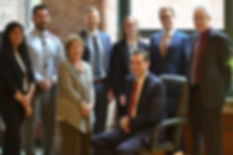 Corporate Attorneys, Rochester NY