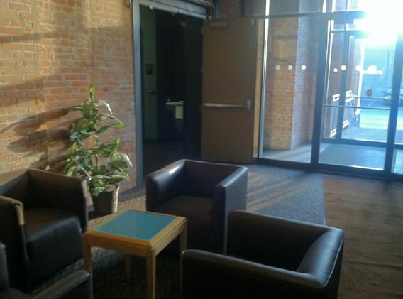 Foyerleatherchairs.JPG