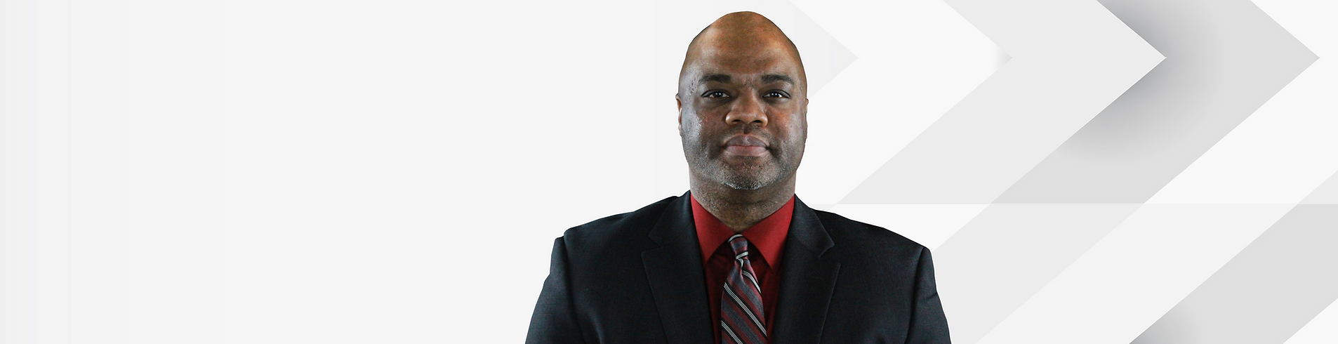 Langston McFadden, Litigation Attorney at the Law Offices of Pullano & Farrow