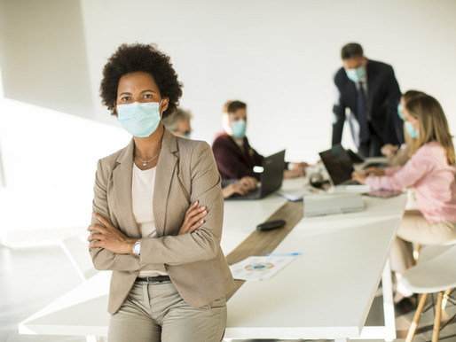 Additional Guidance on the FLSA, FMLA and the FFCRA during the COVID-19 Pandemic
