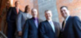 Rochester attorneys