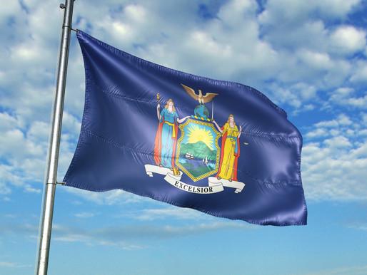 Governor Cuomo's Executive Order Powers