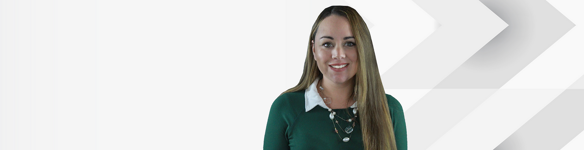 Nicole Harris, Paralegal in Rochester NY, Law Offices of Pullano & Farrow PLLC