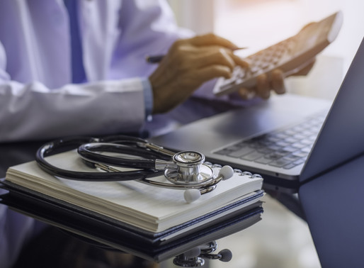 Health Care Overpayment Issues: Preparing for a Return to Normal